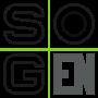 Sogen – Società di Ingegneria Logo
